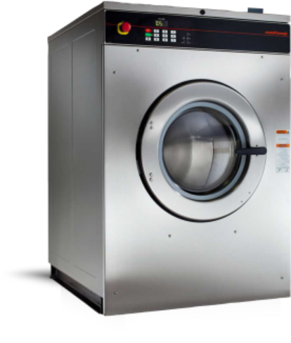 SC Washer Extractor R